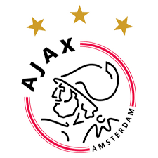 The sale of alcohol will be limited in Amsterdam during Ajax vs Chelsea