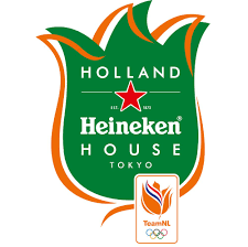 Call to Dutch Olympic athletes: do not agree with the new deal between the Dutch Olympic Committee and Heineken