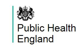 "Public Health England gaat voor ""one day on, one day off"""