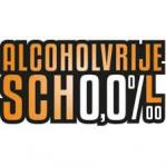 CSW in Vlissingen nu Alcoholvrije school