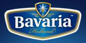 Bavaria alcohol-ijsje nu ook in super