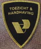 Handhavings-estafette Drank- en Horecawet in Brabant